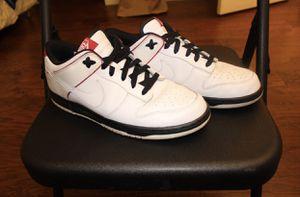 "Nike Dunk Low CL ""Jordan Pack"" Size 11 for Sale in Diamond Bar, CA"