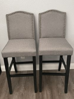 chairs for Sale in Corona,  CA