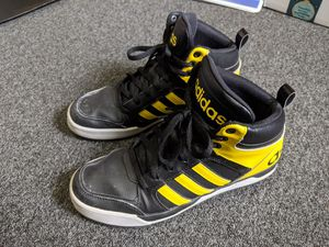 Adidas Men's Neo Raleigh 9TIS Size 9.5 for Sale in Buffalo, NY