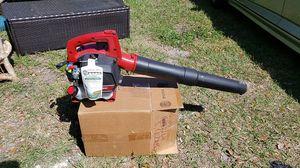 Murray leaf blower for Sale in Saint Petersburg, FL