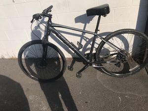Giant mountain bike for Sale in Hayward, CA
