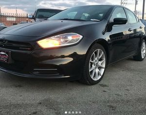 2013 Dodge Dart 🎯 for Sale in St. Louis, MO