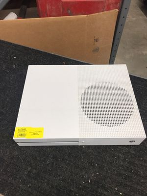 Xbox one S (B579931B) for Sale in Porter, TX