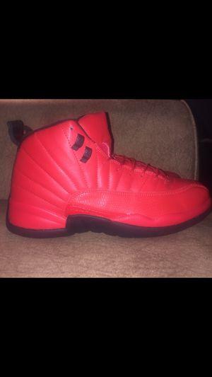 Bulls Edition Retro Jordans for Sale in Evansville, IN