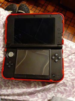 Nintendo 3DS XL for Sale in Gardena,  CA