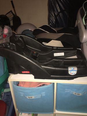 Car seat base for Sale in Phoenix, AZ