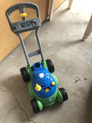 New And Used Lawn Mower For Sale In Spokane Wa Offerup