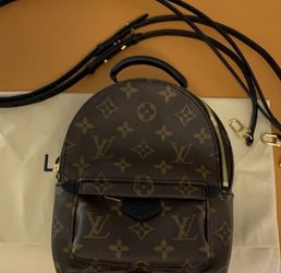 Louis Vuitton Mini Back Pack for Sale in Vancouver,  WA