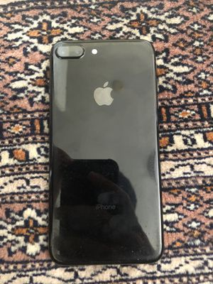 iPhone 7 Plus T-Mobile for Sale in San Diego, CA
