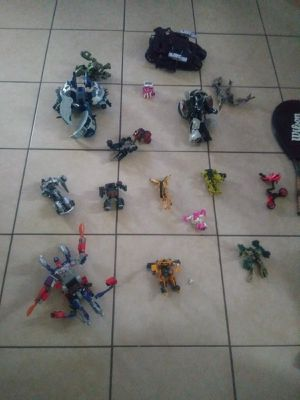 Transformers for Sale in Lake Wales, FL