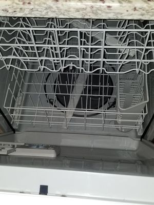 Amana Dishwasher for Sale in Clearwater, FL