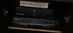 VHS and DVD for Sale in Ormond Beach, FL