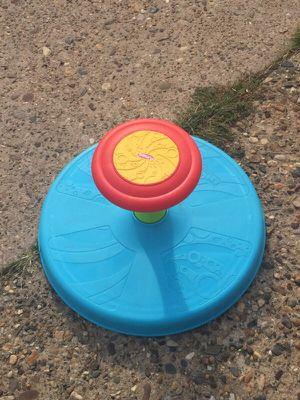 Kids spin toy for Sale in Philadelphia, PA