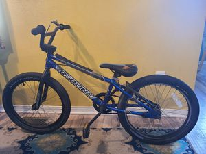 BMX for kids for Sale in El Monte, CA