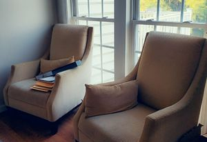 Accent chairs for Sale in UPR MARLBORO, MD