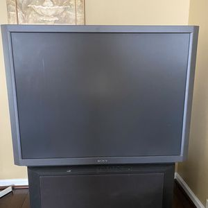 Sony 55 Inch TV for Sale in College Park, GA