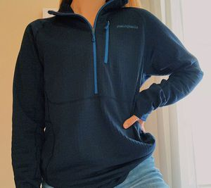 Mens patagonia jacket size s for Sale in Puyallup, WA