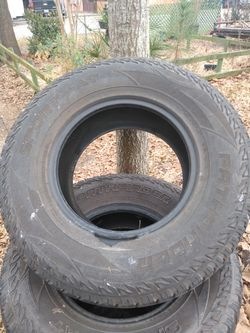 Truck Tires for Sale in Houston,  TX