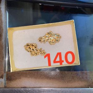 nuggets for Sale in Fresno, CA