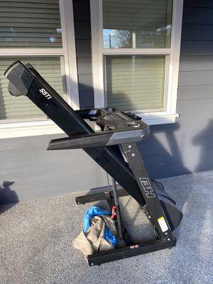 BH S5Ti treadmill for Sale in Tacoma, WA