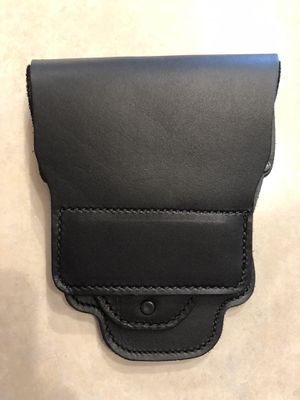 Urban Carry/Lieutenant Holster for Sale in Wytheville, VA