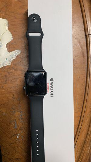 Apple Watch for Sale in San Bernardino, CA