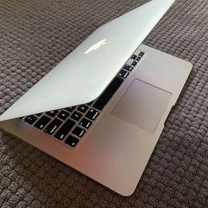 """2013 MacBook Air 13"""" for Sale in Los Angeles, CA"""
