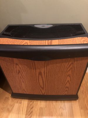 Console Humidifier for Sale in Westborough, MA