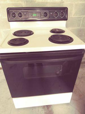 Coil top stove for Sale in Orlando, FL