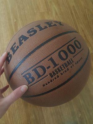 Basketball (brand new) for Sale in Philadelphia, PA