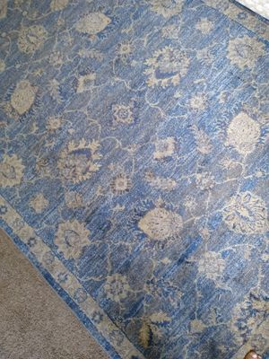 Area rug for Sale in Lynchburg, VA