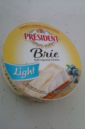 Cheese assorted brie goat etc for Sale in US