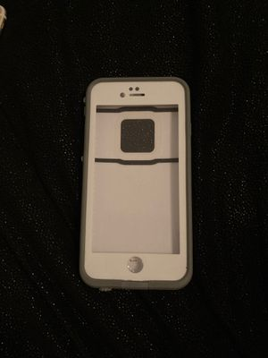 iPhone 6 life proof case for Sale in Anderson, SC