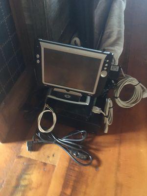 Crestron home AV system for Sale in Payson, AZ