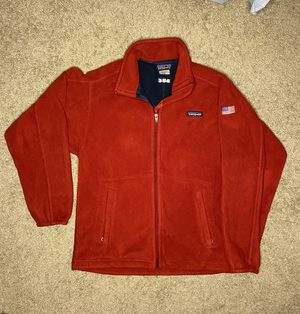 Patagonia Jacket for Sale in Orlando, FL