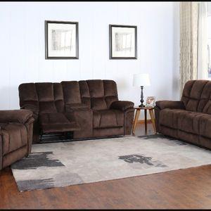 Barcelona Livingroom Collection for Sale in Edgewood, FL