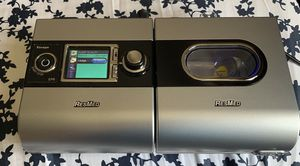 Resmed S9 Escape | Barely Used CPAP Machine for Sale in Lombard, IL