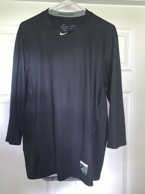 Nike Dri-fit size large 3/$30 for Sale in Cadwell, GA