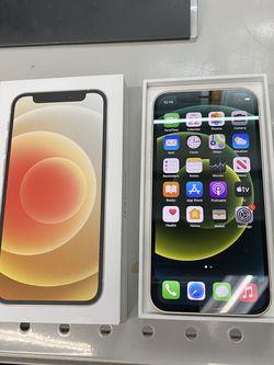 Iphone 12 Mini Brand New!! for Sale in Old Bridge Township,  NJ