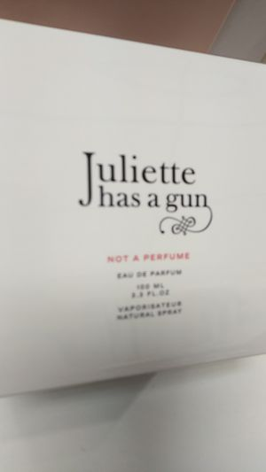 JULIETTE HAS A GUN for Sale in HALNDLE BCH, FL