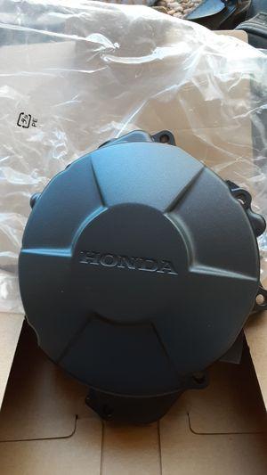 Honda alternator cover for Sale in Euharlee, GA