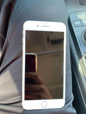 iPhone 8 brand new for Sale in Los Angeles, CA