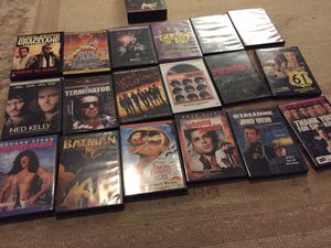 movies for Sale in McLean, VA