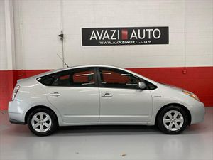 2009 Toyota Prius for Sale in GAITHERSBURG, MD