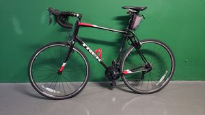 Beautiful Trek bike like new for Sale in Key Biscayne, FL