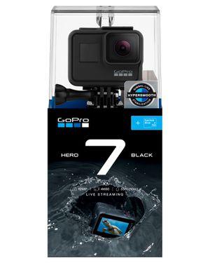 GoPro Hero 7 Hypersmooth for Sale in Philadelphia, PA