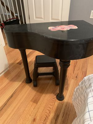 Kids piano for Sale in Southbury, CT