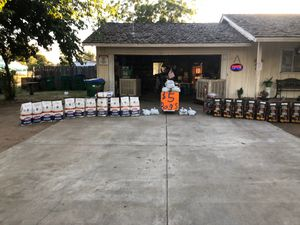 Kingsford Charcoal for Sale in Fresno, CA