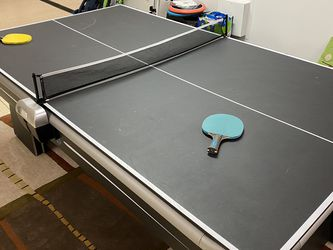Combo/Ping Pong/Air Hockey Table for Sale in Newport Beach,  CA