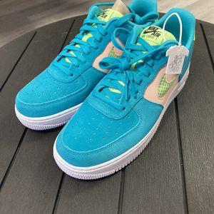 Air Force 1 '07 LV8 for Sale in Durham, NC